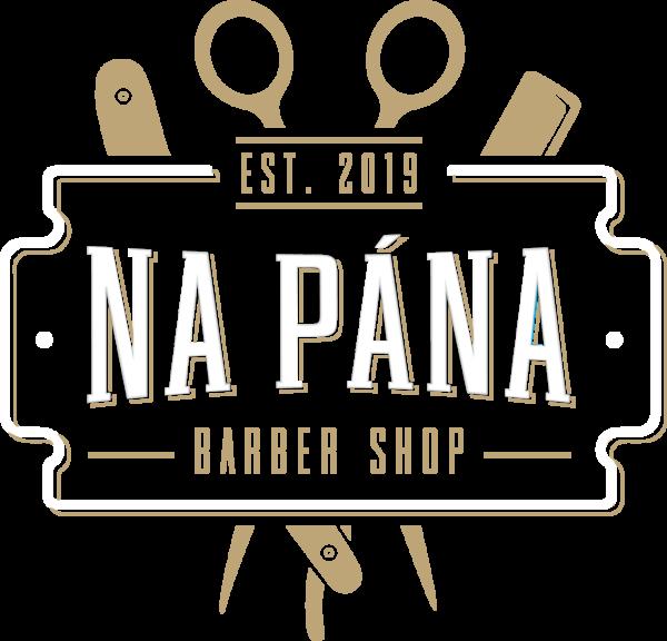 Barbershop NaPána